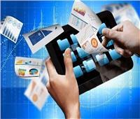 طريقة تكويد السلع والخدمات للشركاتبالمنظومة الفاتورة الإلكترونية