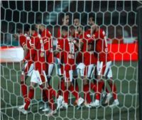 الأهلي بعد مباراة المقاصة: تغلبنا على منافس قوي