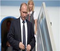 الرئيس الروسي يعزي في وفاة «صوت الكرملين»