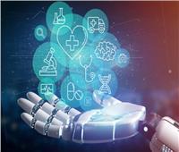انطلاق أسبوع «التكنولوجيات الناشئة من أجل التنمية» بالمنطقة العربية