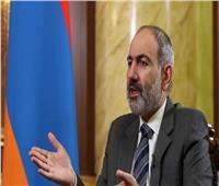 متحدث باسم رئيس وزراء أرمينيا ينفي نبأ استقالته