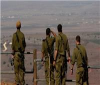 إسرائيل تعلن عن محاولة تسلل قرب الحدود اللبنانية