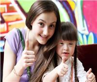 للأمهات.. 11 نصيحة للتعامل مع طفلك من ذوي الاحتياجات الخاصة