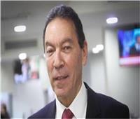 هاني الناظر: الكمامة خط الدفاع الأول ضد «كورونا».. فيديو
