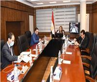 وزيرة التخطيط: الزيادة السكانية أكبر مشكلات التنمية في مصر