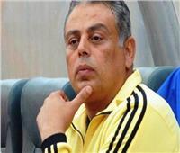 بعد غياب 4 سنوات.. غزل المحلة بدون مدير فني في انطلاقة الدوري