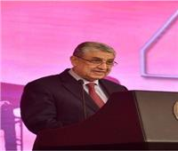 الكهرباء: مصداقية الحكومة سبب رئيسي في جذب الاستثمارات الأجنبية
