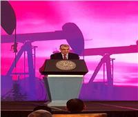 «البترول»تخفض المستحقات المتأخرة للشركاء الأجانب