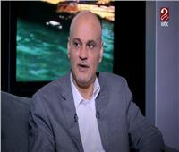 خالد ميري: مصر تبحث عن المصالح المشتركة ولا تفضل مصلحتها على الغير