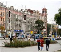الأرملة «السوداء» تنشر الرعب في روسيا