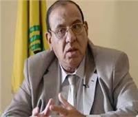 طلعت عبد القوي: لائحة قانون العمل الأهلي تصدر قريبا