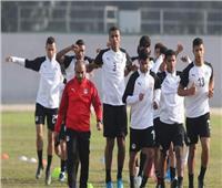 كاف يدرس تأجيل بطولة شمال أفريقيا بعد تفشي كورونا في منتخب الشباب
