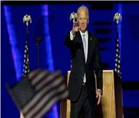 عاجل  ولاية بنسلفانيا تمنح أصواتها الـ20 بالمجمع الانتخابي لبايدن