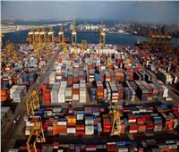 وزير الخارجية الروسي: حجم التبادل التجاري مع الإمارات ارتفع لـ60% خلال تسعة أشهر