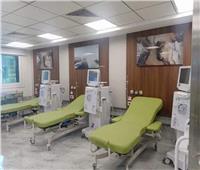 تسجيل 936 ألف مواطن في منظومة التأمين الصحي الشامل بالإسماعيلية