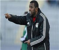 بعد إصابة 17 لاعبا..وزير الرياضة يتابع حالة منتخب الشباب