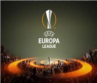 «المواجهات الكاملة».. قرعة متوازنة في الدوري الأوروبي