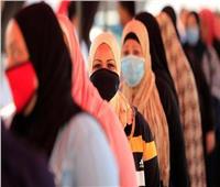 الشتاء لم يبدأ.. تحذير شديد للمصريين من كورونا