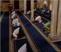 هل تغلق المساجد؟.. «الإفتاء» تعيد نشر حكم إقامة الشعائر في ظل «كورونا»