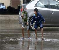 تعطيل الدراسة بمدارس الإسكندرية غدا بسبب الطقس السيئ