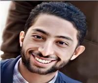 الفن والرياضة.. طريق نجاح محمد إبراهيم في تحدي الإعاقة