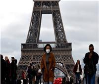 فرنسا: 371 وفاة وأكثر من 3 آلاف إصابة جديدة بفيروس كورونا