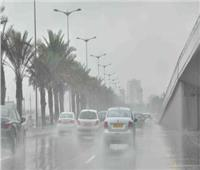 10 نصائح من الأرصاد للتعامل مع حالة الطقس غير المستقر