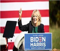 بعد حسم تصويت المجمع الانتخابي.. من هي جيل بايدن سيدة أمريكا الأولى الجديدة؟