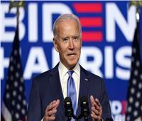 بعد فوزه بأصوات المجمع الانتخابي.. من هو رئيس أمريكا القادم جو بايدن؟