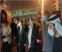 منصات التواصل تحتفل بحصول مصر على اللقاح الصيني.. صور