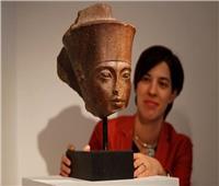 12 قطعة أثرية مصرية ضمن مزاد «كريستيز».. وحقوق الحضارة غائبة دوليًا