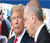 اليونان ترحب بفرض العقوبات الأمريكية على تركيا