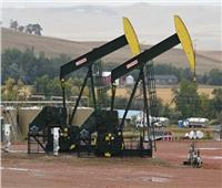 توقعات بانخفاض إنتاج النفط الصخري الأمريكي في يناير