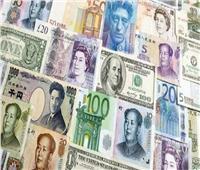ارتفاع أسعار العملات الأجنبية في البنوك اليوم ١٥ ديسمبر