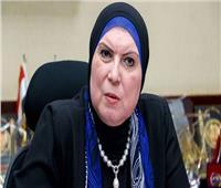 نيفين جامع: 76٪ زيادة في الصادرات المصرية لليابان خلال 5 أشهر