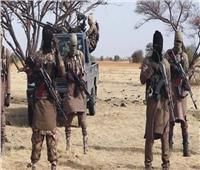 بوكو حرام تتبنى خطف مئات الطلاب في نيجيريا