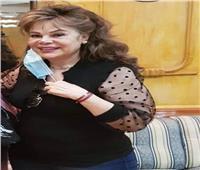 خاص  صفاء أبو السعود: شاركت في مبادرة «قادرون بإختلاف» بسبب اسمها