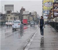فيديو| طوارئ بمياه القاهرة والجيزة لمواجهة الأمطار المحتملة