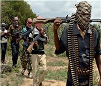 «بوكو حرام» تعلن مسئوليتها عن خطف مئات الطلاب بنيجيريا