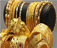 أسعار الذهب في مصر تعاود الارتفاع اليوم.. والجرام يقفز 7 جنيهات