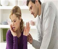 برج الحمل.. ابتعد عن المخاطر والمشادات العاطفية