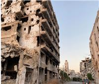 فرصة جديدة لفرقاء ليبيا.. وأردوغان يسعى لعرقلة التسويات