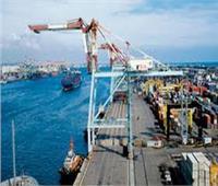 «الأزيب» تغلق مينائي بورتوفيق والزيتيات في السويس