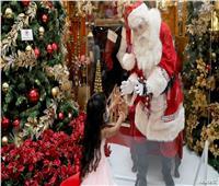 «الصحة العالمية»: «بابا نويل» محصّن ضد «كورونا»