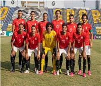 وزارة الرياضة واتحاد الكرة ينهيان أزمة منتخب الشباب بتونس