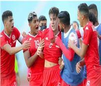 تونس يتعادل مع الجزائر ببطولة شمال أفريقيا