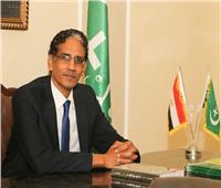 طارق تهامي: تجربة القائمة الوطنية عكست الرغبة في المصلحة العامة