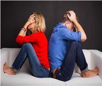 تقليعة 2020.. خبيرة أسرية عن «زواج التجربة»: مجرد عبث