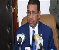 296 إصابة جديدة بفيروس كورونا في موريتانيا
