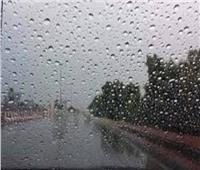 الكهرباء: إعلان الطوارئ بمحافظات مصر لمواجهة سوء الطقس
